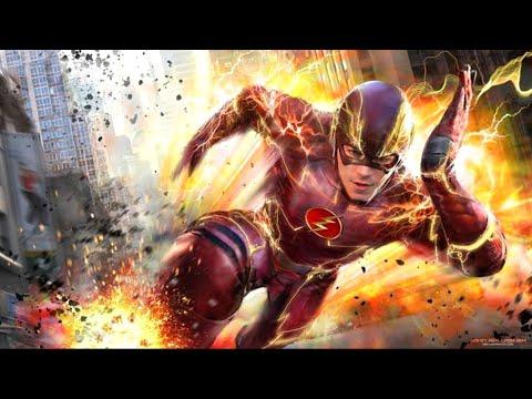 Top 10 Best Superhero TV Shows to Watch Now!