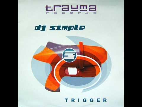 DJ Simple - Trigger