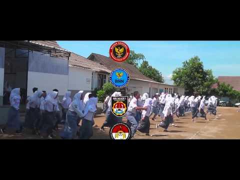 SMKN 3 LINGGABUANA PURWAKARTA - FLS2N 2018