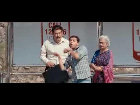 I Need My Space Full Video Song Damadamm 2011 Feat  Himesh Reshammiya, Purbi Joshi   YouTube       1