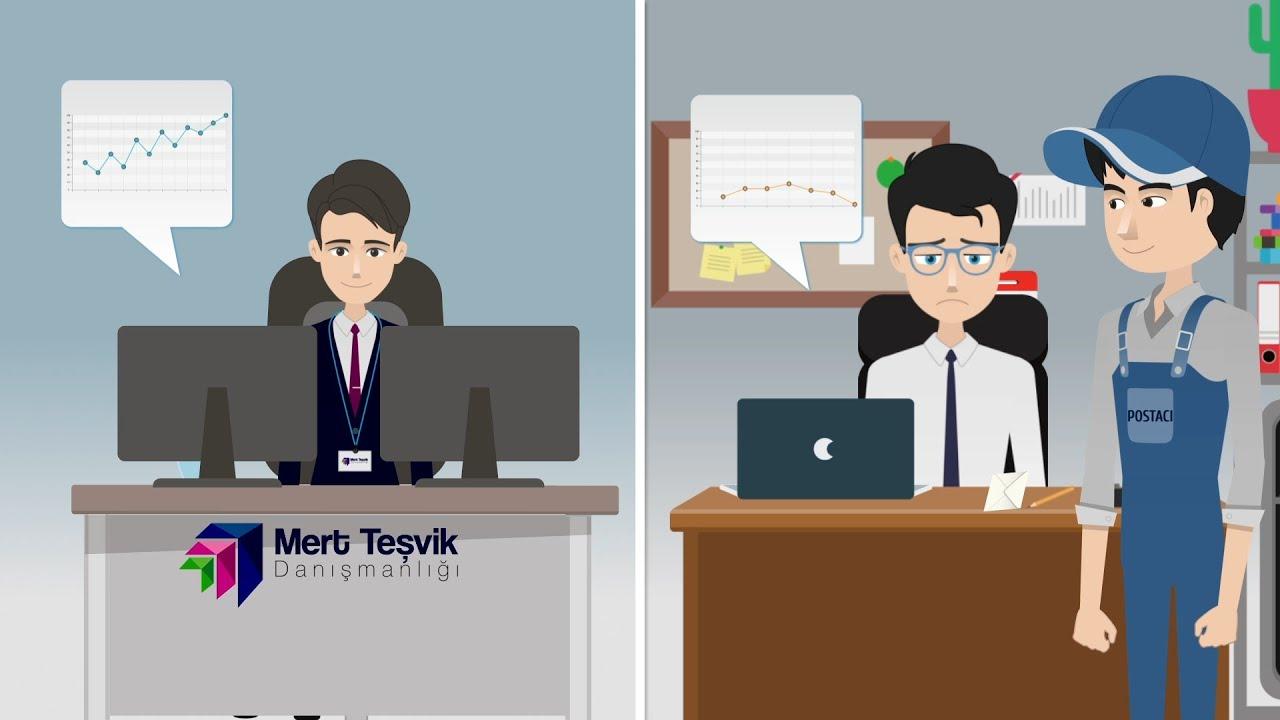 maxresdefault - Mert Teşvik Kurumsal Animasyon Tanıtım Filmi