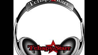 TCHAPY-STARR / RIEN N