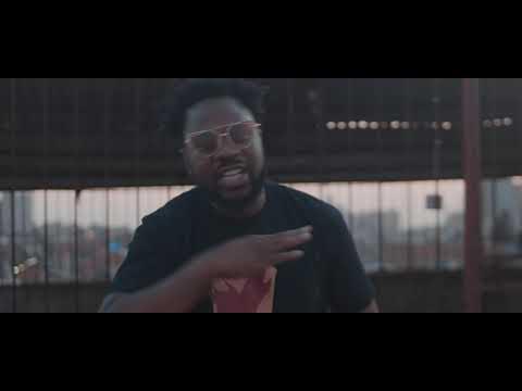 Godeezy - Delete (feat. Ziqo , Leokid, Lokiizy, & Leyla djennyx (Music Video Official)