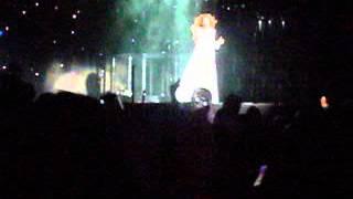 Video Beyonce Broken Hearted Girl- I AM Tour- Philadelphia, PA 2009 download MP3, 3GP, MP4, WEBM, AVI, FLV Juli 2018