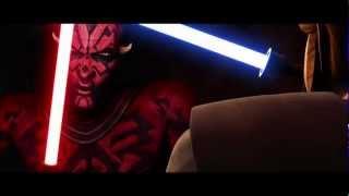 Video Star Wars The Clone Wars Season 4 Episode 22 Revenge Trailer 2 download MP3, 3GP, MP4, WEBM, AVI, FLV Juni 2018