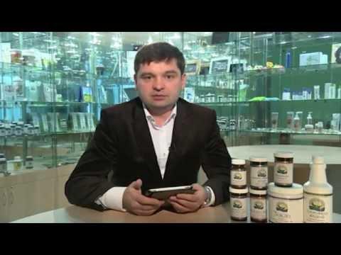Народная медицина - лечение молочницы, кандидоза народными
