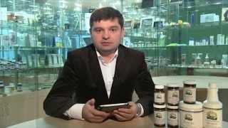 Очищение Организма: Очистка Кишечника,Печени,Лечение Глистов(паразитов),Молочницы(кандидоза)+Диета