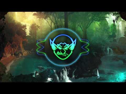 Let Go Of Neverland (Goblin Mashup)