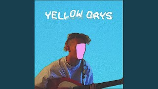Watch Yellow Days Lately I feat Rejjie Snow video