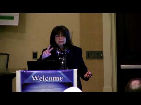 Roseane M Santos  | USA | Clinical Pharmacy 2015 | Conferenceseries LLC