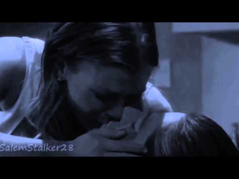 Ejami 2014: Goodbye EJ and Ejami