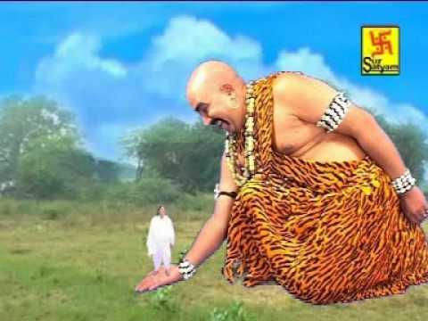 Khatu shyam ji film Sheesh ke dani khatu shyam ji, Baba Shyam ji Kuldeep Vats
