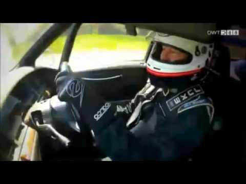 Top Gear   Hindustan Ambassador Hailed as World's Best Taxi