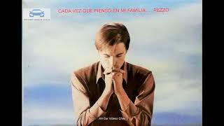 Catalogo Daewoo Rezzo Chile 2001