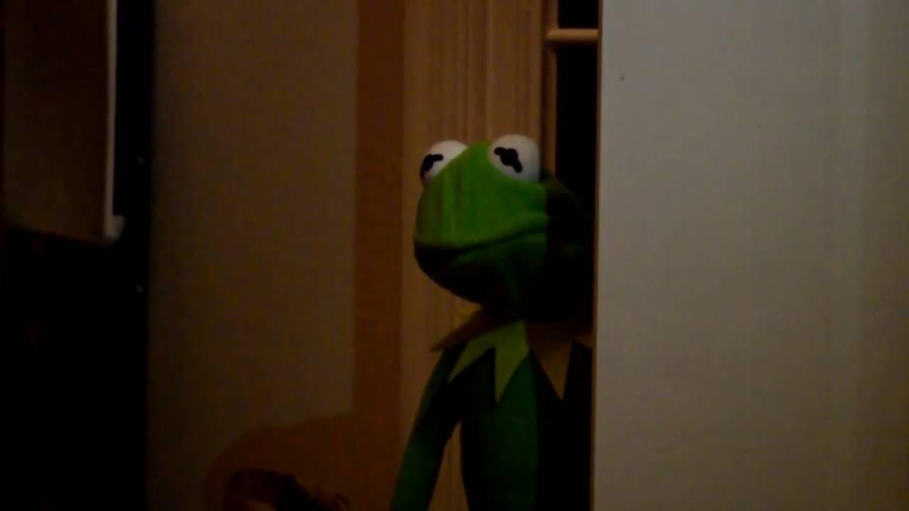 Kermit sex