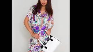 Женские сумки повседневные Thumbnail