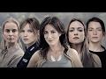 Pitbull Niebezpieczne Kobiety Cały Film Online