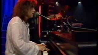 Richard Marx Live at Rockpalast 1992 (Right Here Waiting)