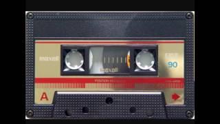 Meek And Humble Sounds - Roots Reggae Mixtape Part 2(Meek And Humble Sounds - Roots Reggae Mixtape Part 2 Tracklist: 1. Struggle - Norris Regal 2. Puur Babylon - Kalabash 3. Thank You Jah - Mark Tyson And ..., 2016-10-21T06:38:39.000Z)