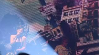 20130817丁噹-無樂不作+全世界不懂無所謂@丁噹愛囉哈Hello!ALOHA2
