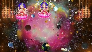 Happy Diwali Video hd,Latest Happy Diwali Video HD,Happy Deepavali Video HD,Loda Laxmi Devi Video HD