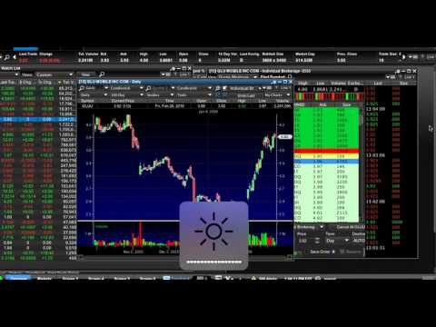 5 Lesson Friday With All The Hottest Penny Stocks Today