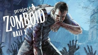 Zomboid download