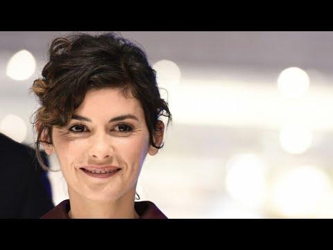 #MOE - Photomed 2017 - Rencontre avec Danielle Arbid, cinéaste et photographede YouTube · Durée:  2 minutes 24 secondes