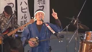まーちゃんうーぽーメッセージ&まーちゃんバンド「夢