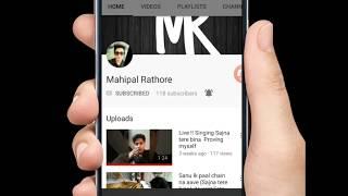 Nazm Nazm feat. Ayushmann Khurrana | Bareilly Ki Barfi | Kriti Sanon & Rajkummar Rao | Arko | Mahi