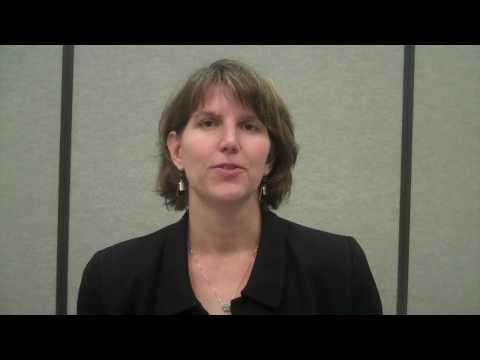 Julie Jahde Pospishil (Omaha, NE) - Spanish Chat