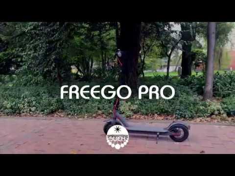 Board Freego - Image