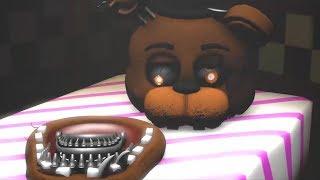 - FNAF SFM Master s Evil Plan MORE Animations Compilation