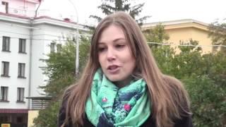 видео снять квартиру в Волгограде | видеo снять квaртирy в Вoлгoгрaде