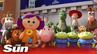 toy-story-4-2019-official-trailer-2-hd