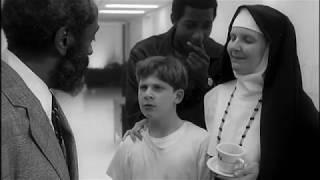Lloyd Kagin as Billy Reilly In PUTNEY SWOPE