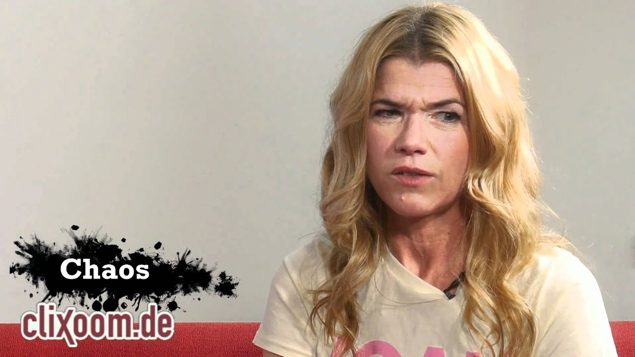 anke engelke youtube