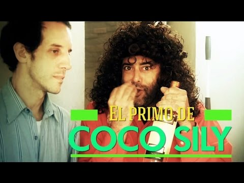 El Primo De Coco Sily Asado Préstico Youtube