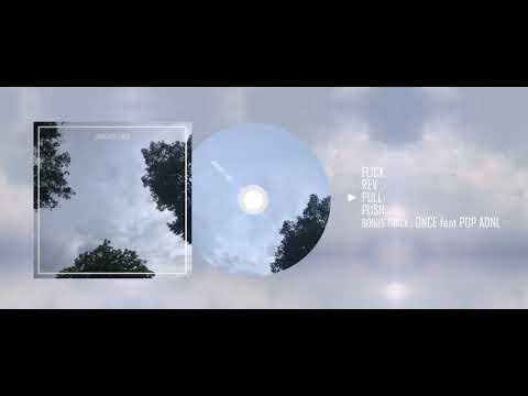 """JANUARY   REV """"Full Album Stream"""""""