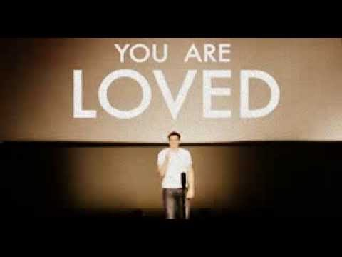 Who You Are (Inspiring Video)