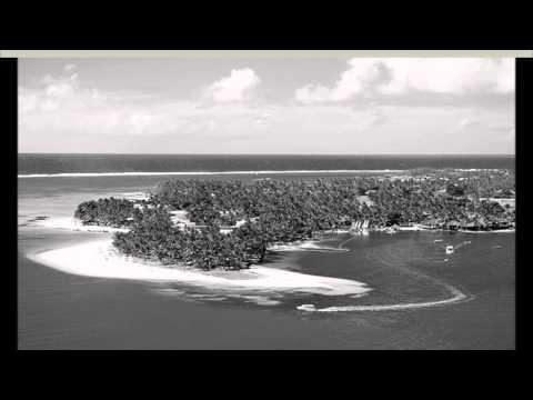 Baracuda - La Di Da (Groove Coverage Remix)