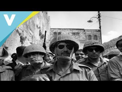 🔴 [Redif Live] Guerre Israelo-Arabe ! - War Across the World