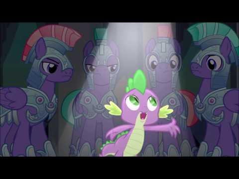 Shrek karaoke dance party PMV