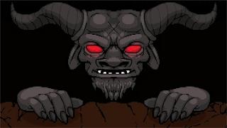 The Binding of Isaac: Rebirth - Boss Battles [No Damage]