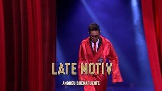 LATE-MOTIV-Berto-Romero-juega-a-WORDS-para-recuperar-su-título-LateMotiv35
