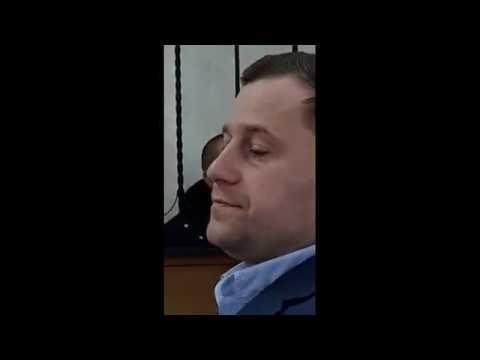 следователь Марков СК России тяжело ему расследовать хищение 89 тыс.