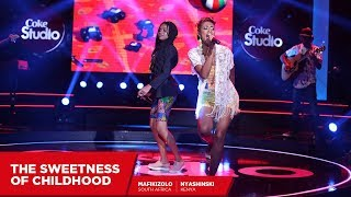 nandy-et-betty-g-throwback---coke-studio-africa