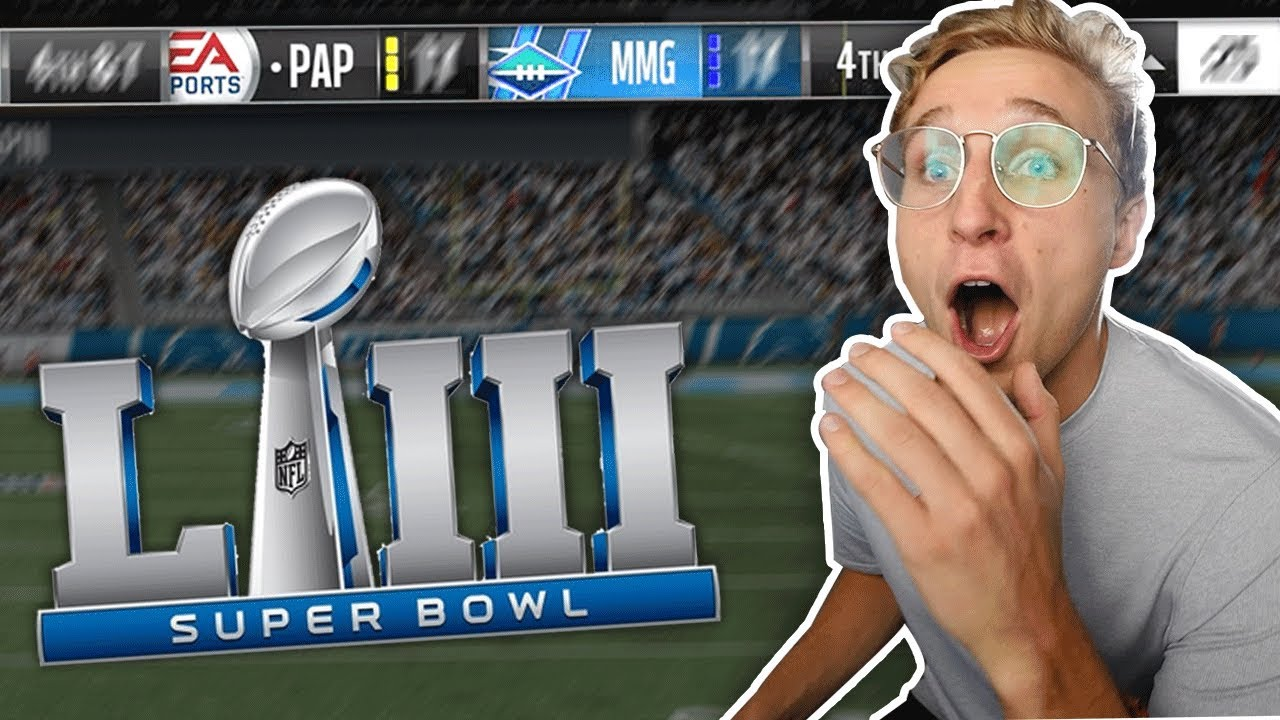 the-most-important-game-of-the-year-superbowl-53-wheel-of-mut-ep-29