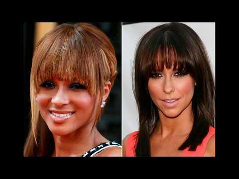 Женские стрижки после  на короткие и средние волосы весна 2020.  Красивые прически за 40+