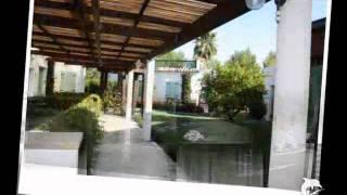 Villaggio Turistico Le Mimose - Residence